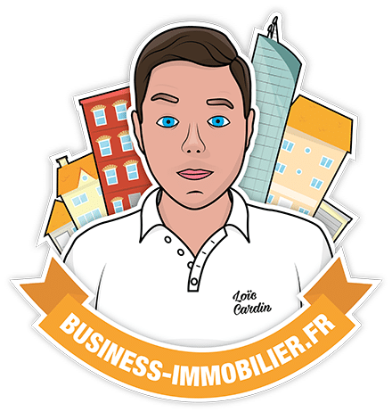 Business-Immobilier.fr